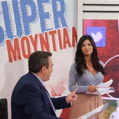 Super Μουντιαλ