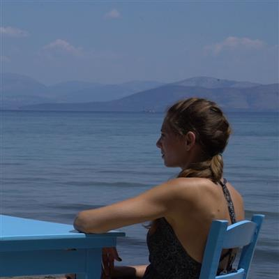 VICE SPECIALS - «ΚΑΒΟΣ: ΠΑΡΤΙ ΧΩΡΙΣ ΟΡΙΑ»