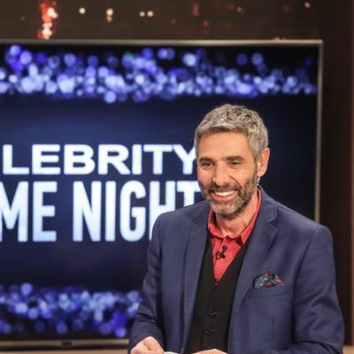 CELEBRITY GAME NIGHT ΕΠ. 4 GALLERY
