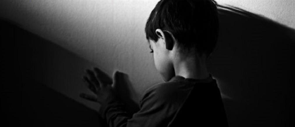 Εντοπίστηκε ο 4χρονος που είχε χαθεί