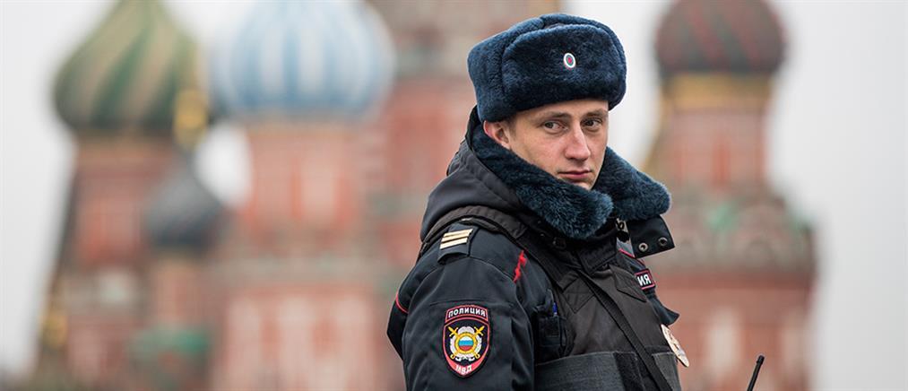 Ρωσία: νεκροί τζιχαντιστές που σχεδίαζαν επιθέσεις εν όψει εκλογών