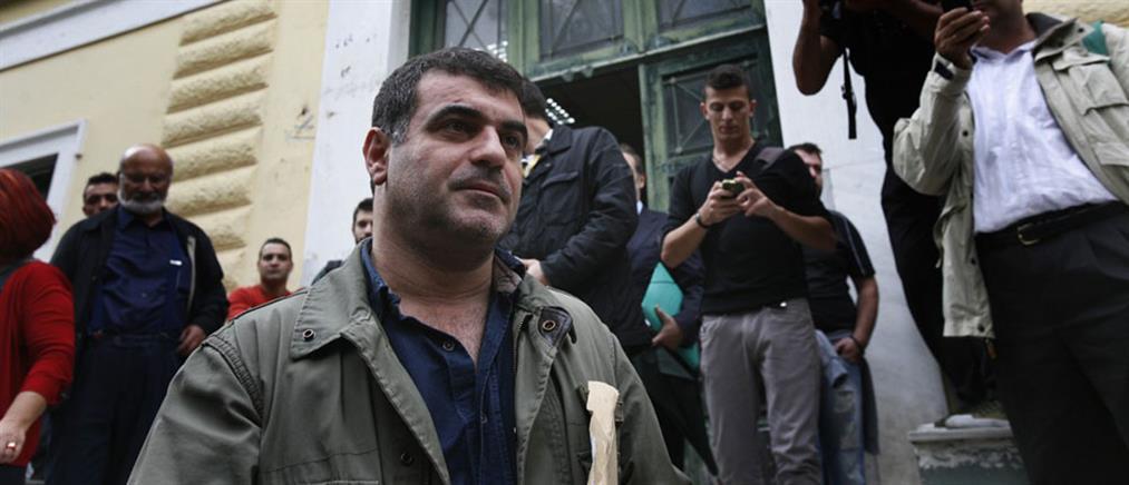 Κώστας Βαξεβάνης: πρόσθετα μέτρα προστασίας μετά τις καταγγελίες