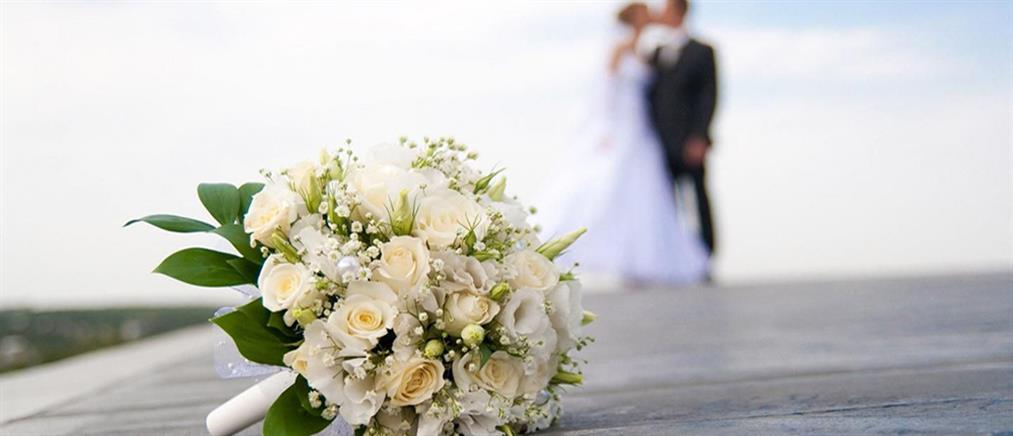 Άγριο ξύλο σε γάμο, πλακώθηκαν οι συμπέθεροι