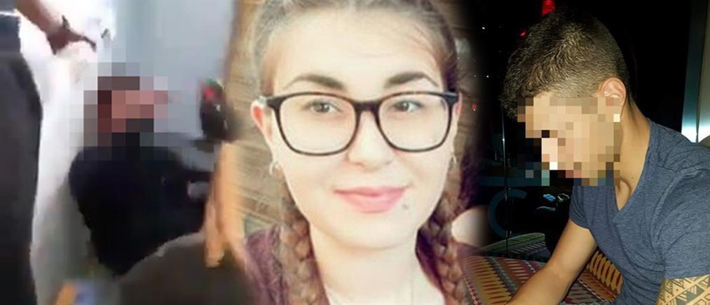 Δίκη Τοπαλούδη: σοκάρει η κατάθεση της βιοχημικού της ΕΛΑΣ