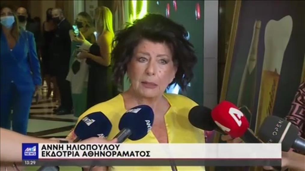 """""""Χρυσοί Σκούφοι"""": τα καλύτερα εστιατόρια της Ελλάδας"""