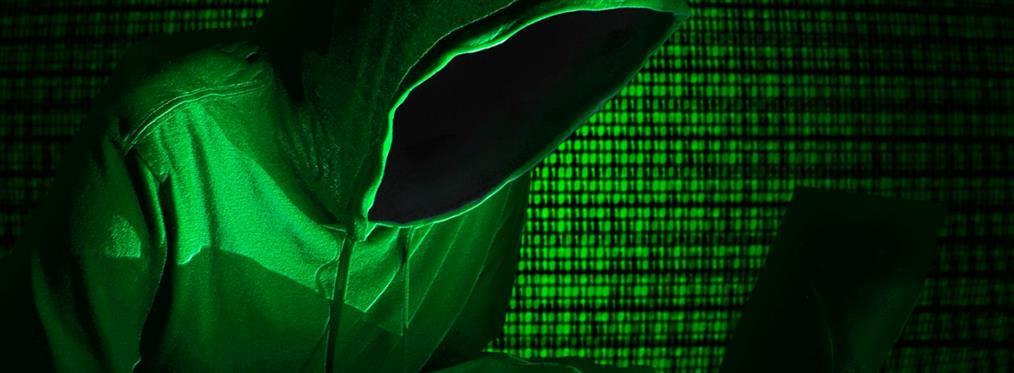 "Dark Web: τι είναι η ""μαύρη τρύπα"" του διαδικτύου"