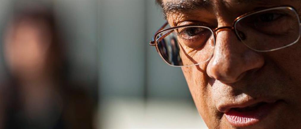 Τι ζητούν από τον Γκίκα Χαρδούβελη έξι βουλευτές της ΝΔ;