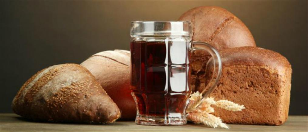 Έφτιαξαν μπίρα με μαγιά …3000 ετών