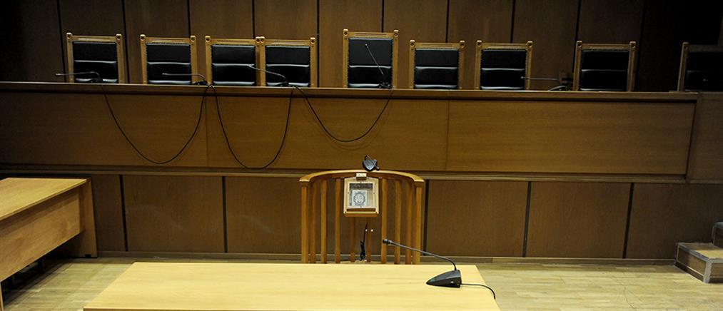 """Ένωση Εισαγγελέων: """"Καμπανάκι"""" για τον νέο Ποινικό Κώδικα"""