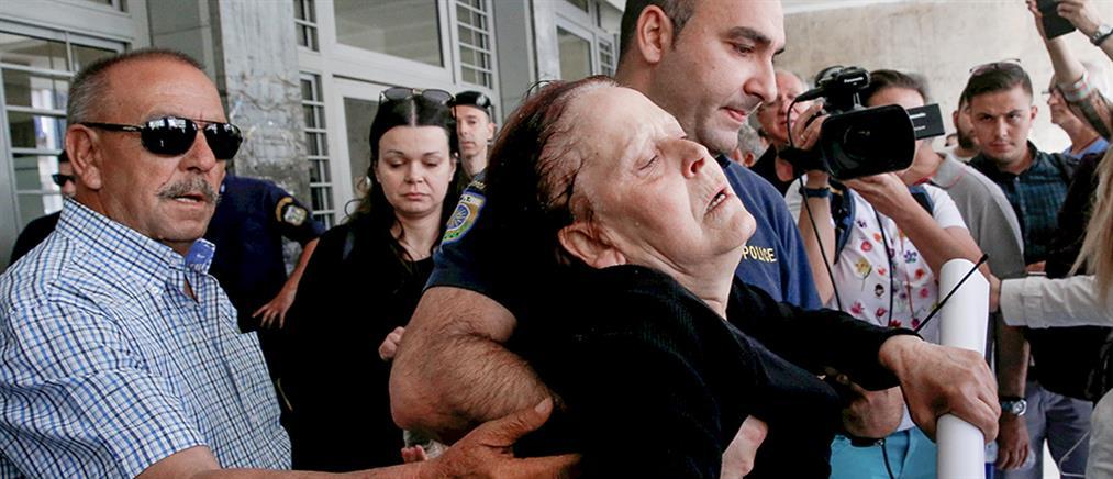 Δολοφονία Γραικού: ένταση στα δικαστήρια και λιποθυμίες