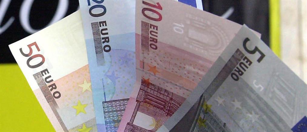 Aσφαλιστικές εισφορές - 120 δόσεις: Παράταση ρύθμισης για ελεύθερους επαγγελματίες