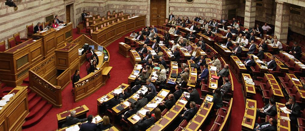 Ψηφίστηκε στην Επιτροπή το νομοσχέδιο για την Παιδεία