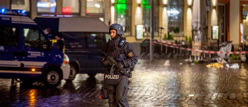 Δυστύχημα στο Τριέρ: συγκλονισμένη δηλώνει η οικογένεια των Ελλήνων που σκοτώθηκαν