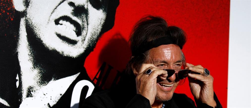 """""""Scarface"""": Ποιος θα σκηνοθετήσει το remake της ταινίας"""