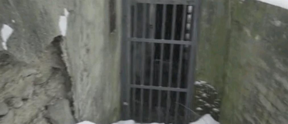 Ανήλικοι βασάνισαν και σκότωσαν άνδρα (βίντεο)