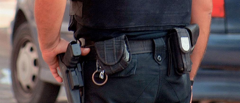 Τραγωδία στο Πέραμα: Πώς έχασε τη ζωή του ο αστυνομικός από το χέρι του αδερφού του