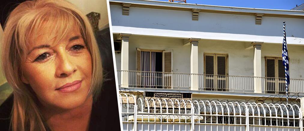 Νεκρός ο άνδρας που είχε μαχαιρώσει την νύφη του στην Κρήτη