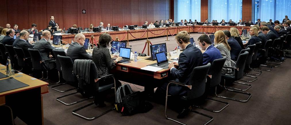 FT: η ΕΕ βάζει τέλος στην λιτότητα