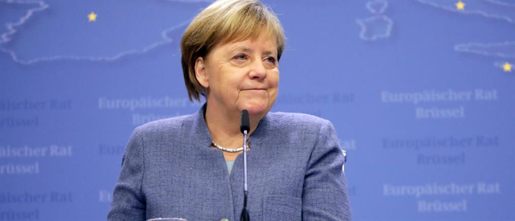 Bild: οι δημόσιες δαπάνες απειλούν με έλλειμμα τον Προϋπολογισμό της Γερμανίας