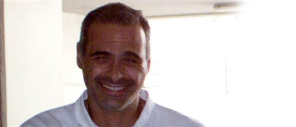 Πέθανε ο Κώστας Μπατής