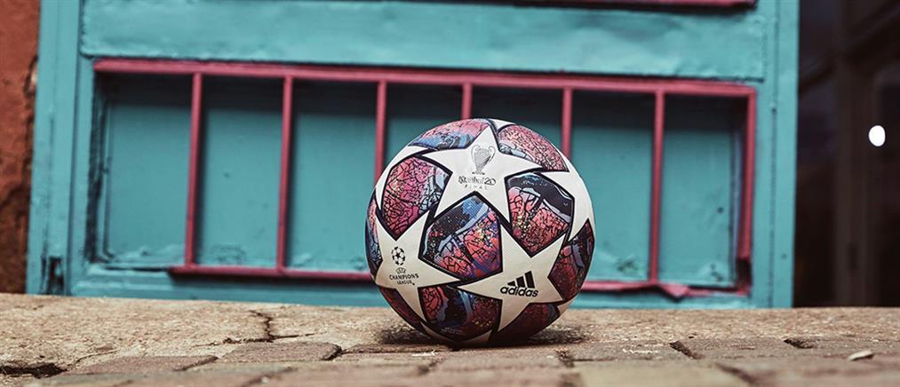 UEFA: Αναβολή μέχρι νεοτέρας στα ματς των εθνικών ομάδων