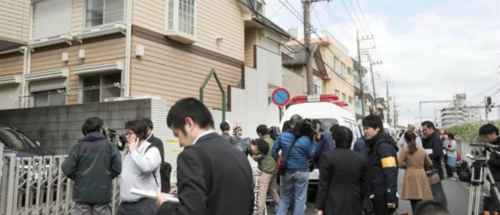 Φρίκη: Βρήκαν διαμελισμένα πτώματα μέσα σε διαμέρισμα