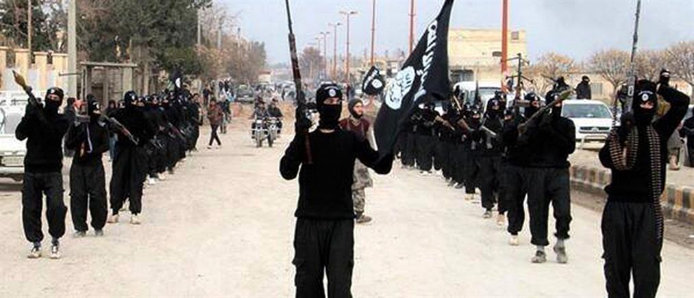 Με αντίποινα απειλεί η οργάνωση Μέτωπο αλ Νόσρα