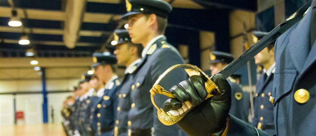 Οι κρίσεις στην Πολεμική Αεροπορία και Πολεμικό Ναυτικό