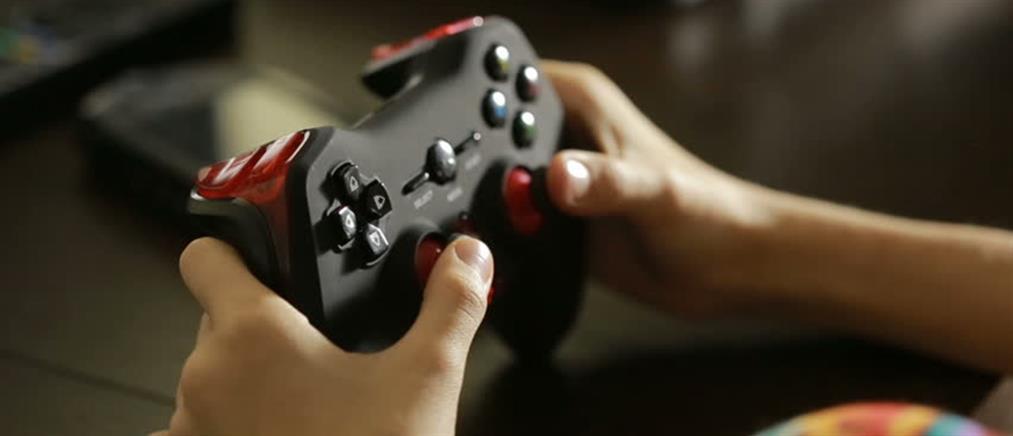 Νεκρός μαθητής εθισμένος στα video games