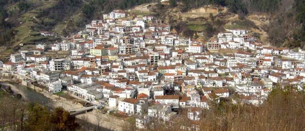 Κορονοϊός: αυστηρότερα μέτρα καραντίνας στην Ξάνθη