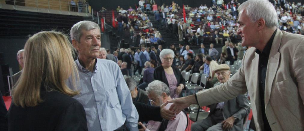 Πολιτική Γραμματεία ΣΥΡΙΖΑ: ποιόν τομέα ανέβαλε κάθε στέλεχος