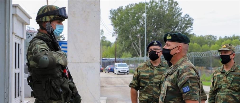 """""""Ενόχληση"""" σε τουρκικά ΜΜΕ από τις επισκέψεις Φλώρου σε… ελληνικά νησιά!"""