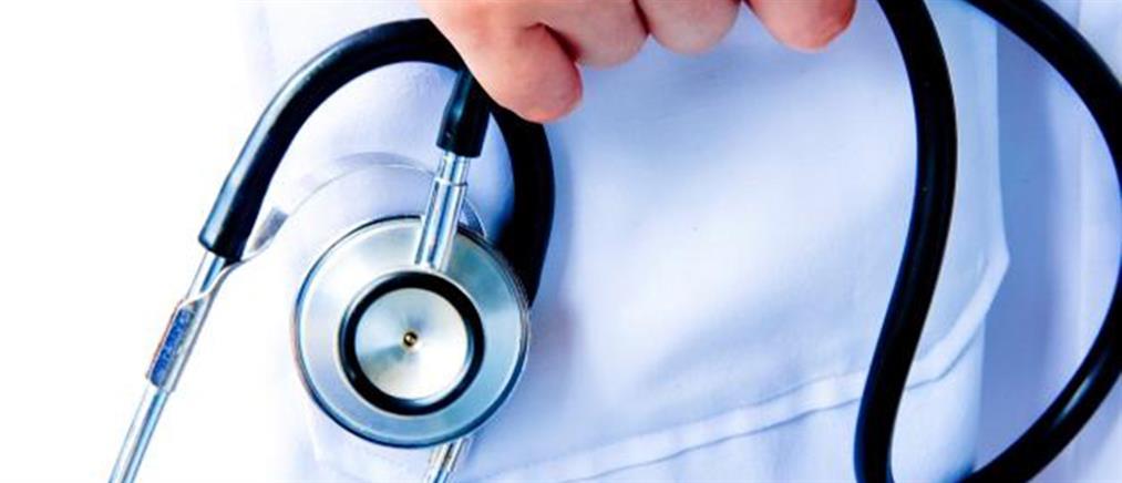 2.440 προσλήψεις στον τομέα της Υγείας