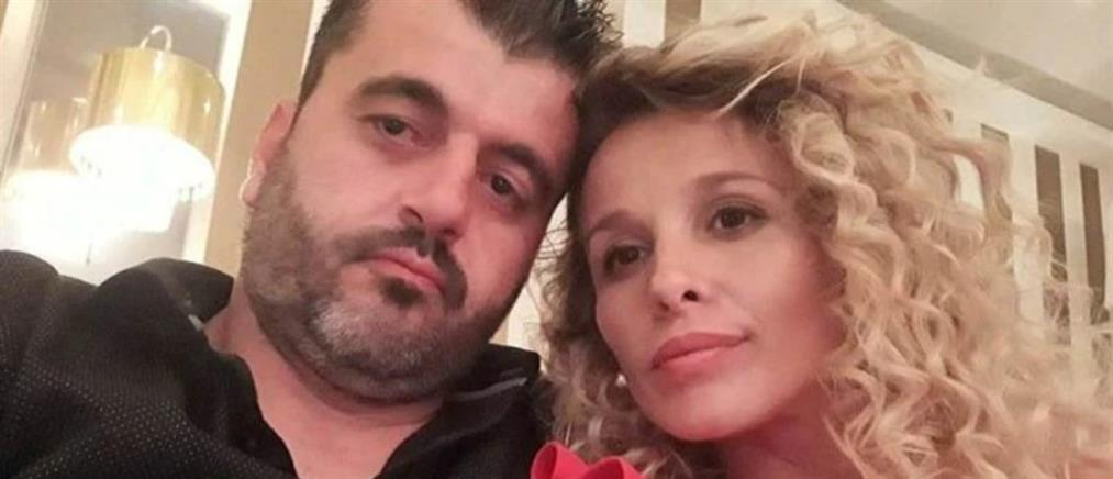 Πέθανε και ο άνδρας της 29χρονης λεχώνας που πέθανε από αλλεργία