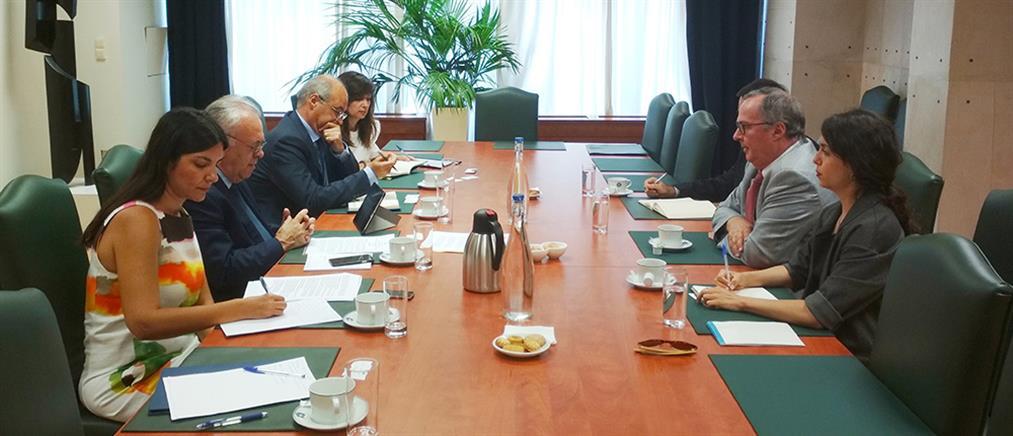Ένταξη της Ελλάδας στην BRICS ξανα-συζητά η Κυβέρνηση