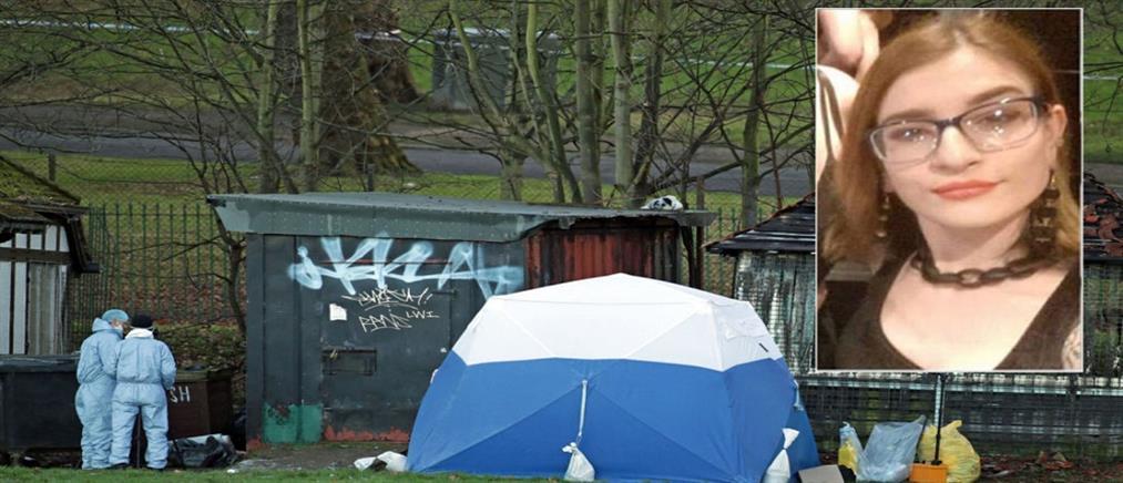 Συνελήφθη ύποπτος για τη δολοφονία της 22χρονης ομογενούς στο Λονδίνο