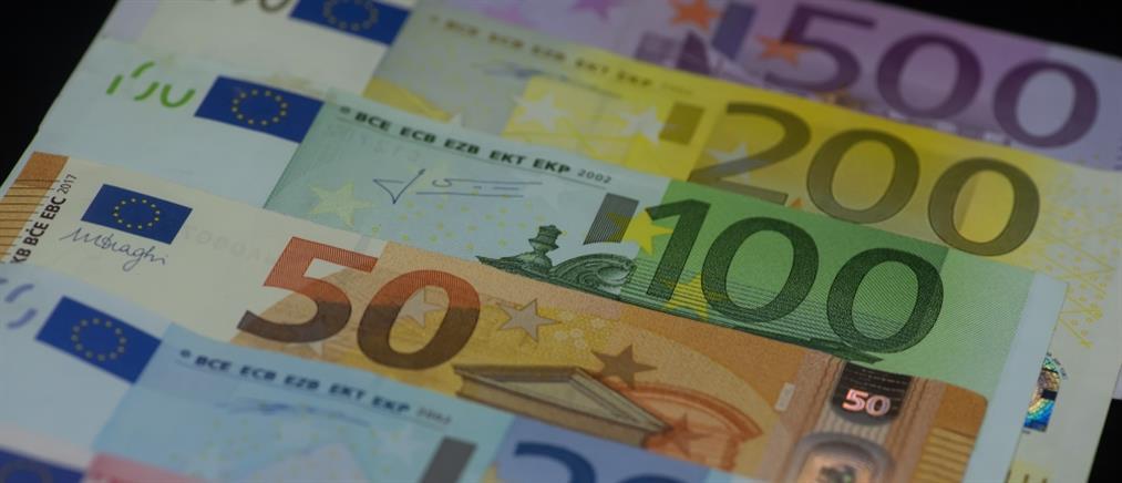 ΥΠΟΙΚ - Φορολογικές δηλώσεις: αλλαγές σε τεκμήρια, φόρο εισοδήματος, ΕΝΦΙΑ, ενοίκια και αποδείξεις