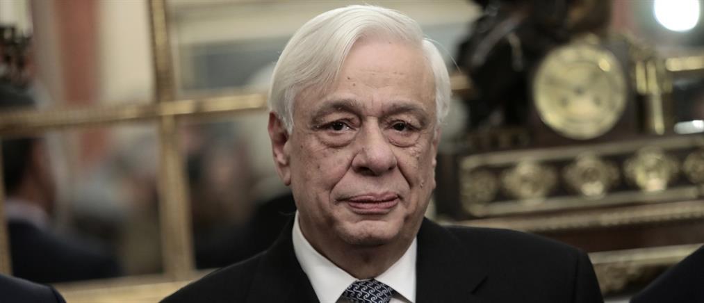 Σε καραντίνα ο Πορτογάλος Πρόεδρος για τον κορονοϊο - Τηλεφώνημα Παυλόπουλου