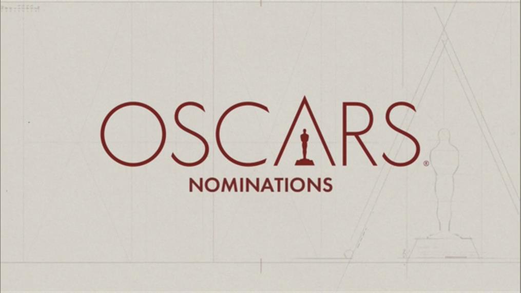 Βραβεία Όσκαρ 2020: Η ανακοίνωση των υποψηφιοτήτων