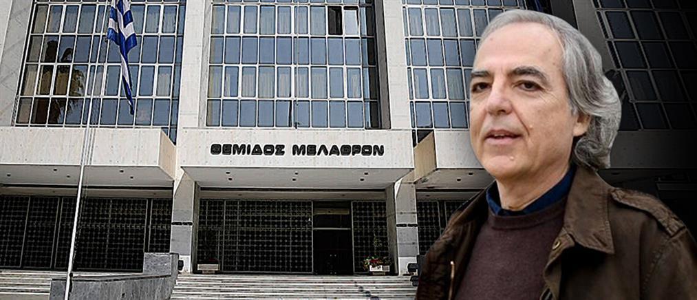 """Παρέμβαση Αρείου Πάγου για τον Κουφοντίνα και τον """"εμφύλιο"""" των δικαστών"""