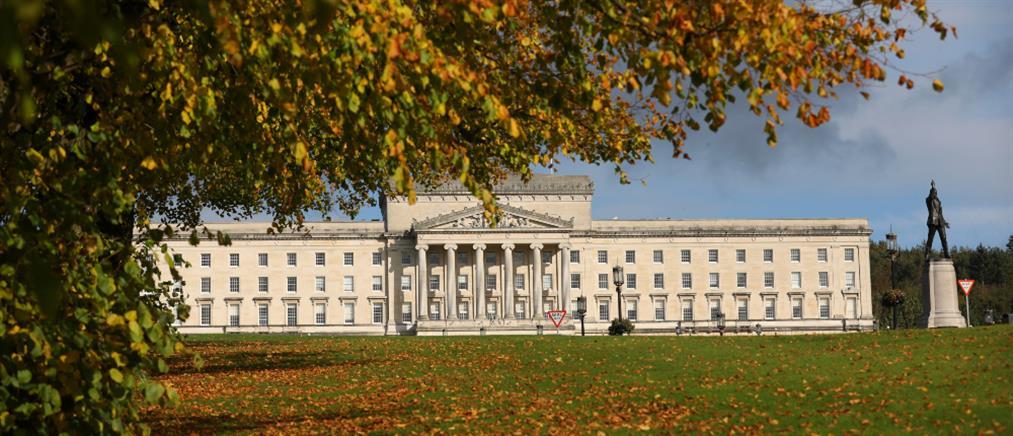 Βόρεια Ιρλανδία: Αντιδράσεις στην αλλαγή του νόμου για την άμβλωση