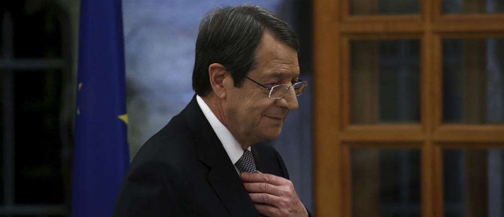 Με βέτο στην ένταξη της Τουρκίας στην ΕΕ απειλεί η Κύπρος