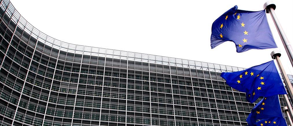 ΕΕ: Επίσημη έρευνα για τυχόν παραποίηση στοιχείων στη Βαλένθια