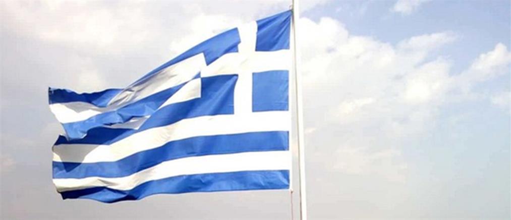 ΓΕΕΘΑ: γιατί δεν έπαιξε ο Εθνικός Ύμνος στη δοξολογία στη Μητρόπολη Αθηνών