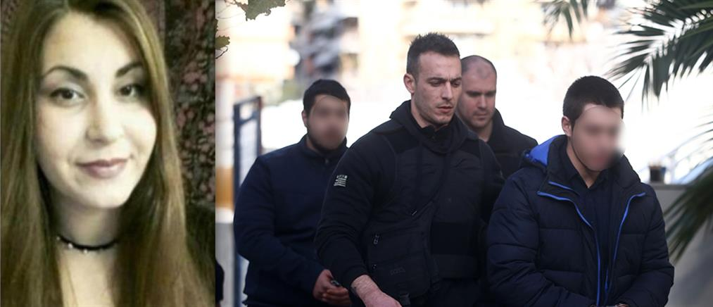 Δολοφονία Τοπαλούδη: με εντάσεις, απρόοπτα και προκλήσεις η έναρξη της δίκης