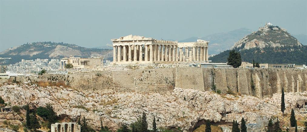 """Δημιουργείται στην Αττική """"Χωριό Υγείας, Ευεξίας και Ελληνικής Φιλοξενίας"""""""