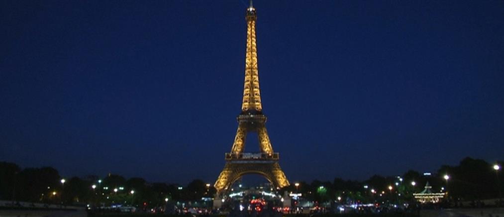 Κορονοϊός: το Παρίσι στη ζώνη υψηλού κινδύνου