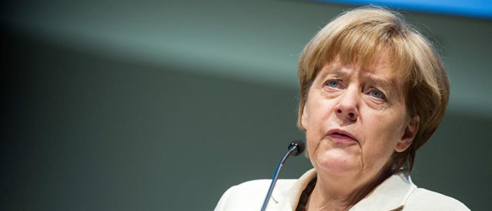 «Το Βερολίνο δεν θα αμβλύνει τη σκληρή δημοσιονομική πολιτική»