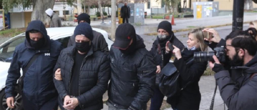 """ΣΥΡΙΖΑ: O κ. Λιγνάδης """"κέρδισε"""" 15 μέρες από την ολιγωρία Μενδώνη"""