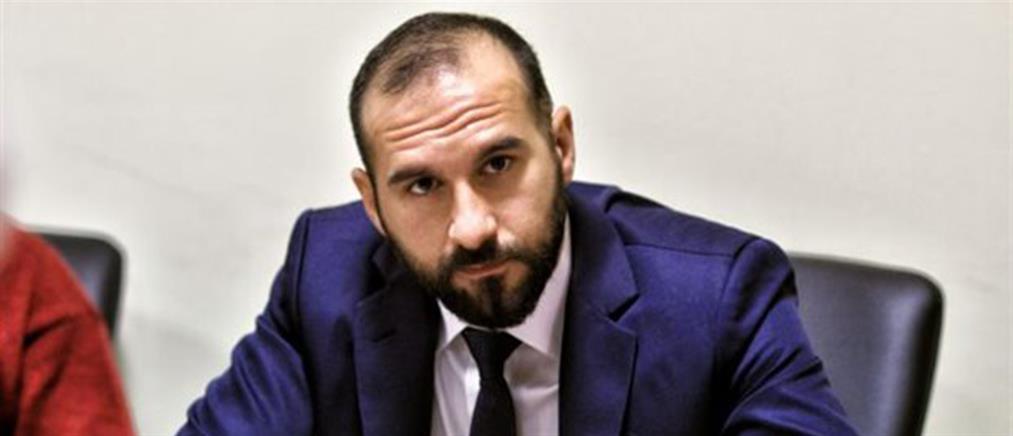 Τζανακόπουλος: αποκλείεται η λήψη νέων μέτρων